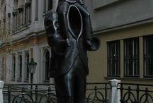 Skulpturále