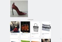 Web design / #website #webdesign #works #web #graphicdesign #creativity