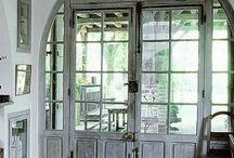 windowdoors