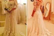 Vestidos aliexpress