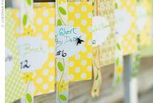Paper Products / by Jennifer Drew