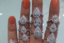 Other Engagement Rings