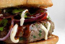 #nomnomhamburger