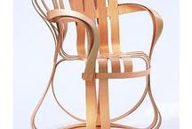 I Love Mid-Century Furniture / by Ellen Rosen