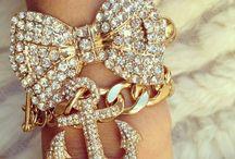 #Armcandy Fashion / Princess J. sets will keep you stylish and fabulous