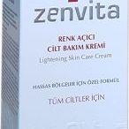 Zenvita