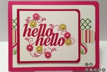 SU Hello, Hello