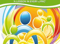LIVING VALUES ~ Values Education For Primary Schools / LIVING VALUES IN SONG! is a complete teaching resource for elementary level. It supports learning in mainstream, ESL, homeschool and additional needs classrooms. LIVING VALUES IN SONG! targets curriculum content, values, life & school themes and concepts, through the powerful medium of (all original) song. Details:   http://www.keystonecreations.com.au/living_values_info.html   *Song samples:  http://www.cdbaby.com/cd/ohanlonradloff3