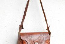postacı çantası