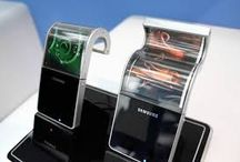 Technology / Technology http://www.magazinesnew.com/category/technology/