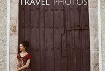 Tips to travel photography