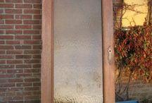 Koelvintage | Luiken & deuren