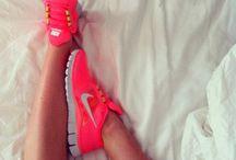 Zapatillas/botas