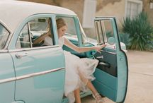 | Wedding Car |