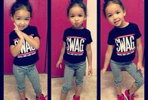 Swag Kids