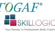 TOGAF Certification Source
