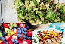 Dieta = Salud