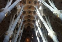 CULTURAL TOUR BARCELONA - MANRESA / An amazing touristic tour through the most impressive places in Barcelona including Monserrat and Manresa.    If you want more information visit us at www.eventsandtours.es