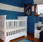 Baby Room / by Crystal Porter