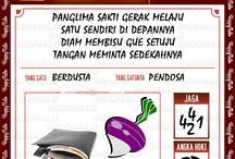 Prediksi Togel Online IndoNalo 14 Januari 2016 / Prediksi Togel, Togel Indonesia Online IndoNalo, Bocoran Togel, Angka Main, Keluaran Togel, Pasaran Indonesia, Pools, Jadwal Togel