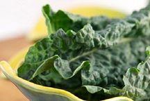 eat to live dr fuhrman nutritarian vegan