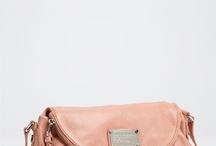Bags / by Nichole W