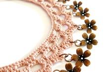 Crochet - Juna Handmade