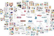 Cuckoo Loves Brands