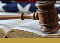 Criminal Defense / Information about criminal law in Texas.