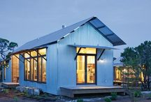 Prefab Home Ideas