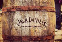 jack and daniels