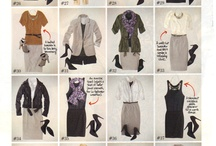 Lucky Full Wardrobe+Items
