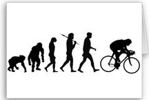 Bikes & biketrial