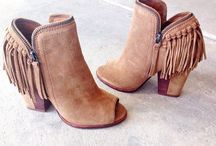 ayakkabımanyagı