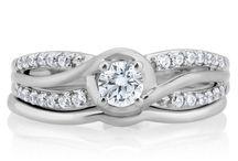 November 2016 Engagement rings