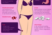 infographics / by Belinda Suvaal