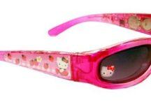 Girls - Sunglasses