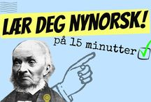 Nynorskfilm
