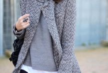 Style Envy - Fall/Winter