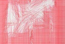 textile / by eva
