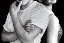 Peeta és Kadnys
