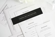 invitation / invitation wedding