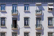 Lisboa e os bairros | Campo de Ourique
