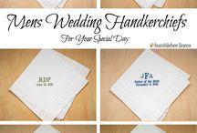 wedding ideas to sew