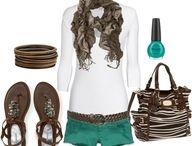 I like:))