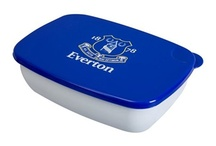 Everton Gifts / Our range of personalised Everton gifts that are perfect for any Everton fan! http://www.giftsonline4u.com/everton-gifts.htm