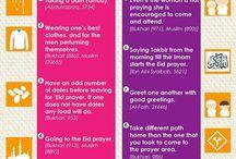 2015- Term 3 - Eid al-Fitr