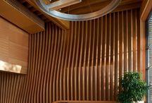 Архитектура, дизайн