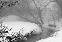 Places of Wonder / by Kurtis Krumdick