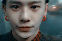 Kwon twins~♡